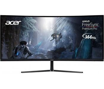 Acer EI342CKR