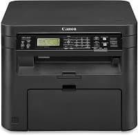 Canon D570