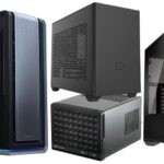 The Best PC Cases