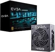 EVGA 450GM