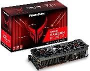 PowerColor RX 6800 XT Red Devil