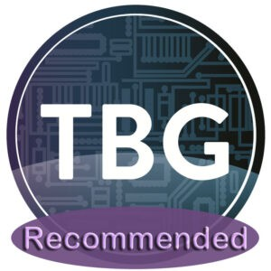 TBGRecommended2020